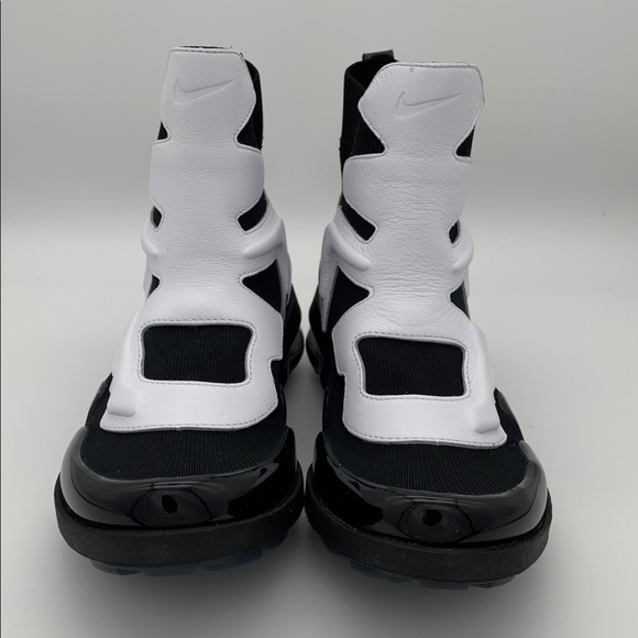 406289c4fb Nike Shoes | Vapormax Light Ii Tuxedo Ao4537002 | Poshmark